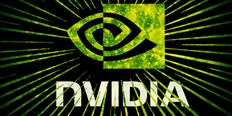 Nvidia wants to buy CPU designer Arm—Qualcomm is not happy about it